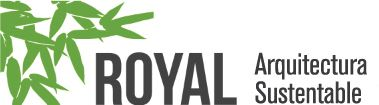 Royal Arquitectura