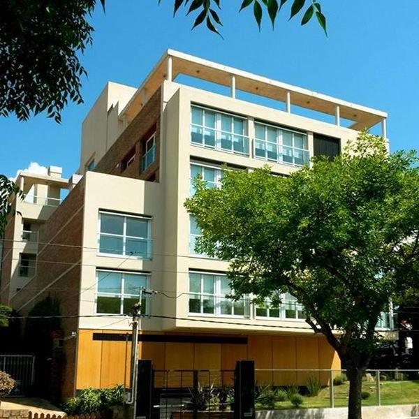 Imagen de Edificio Atlántico
