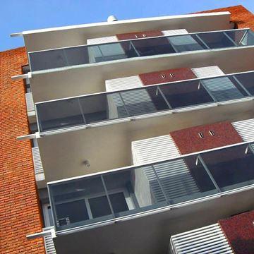 Imagen de Edificio Fco. Muñoz