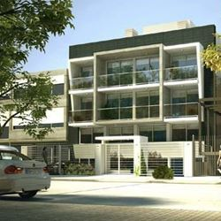 Imagen de Edificio Portonovo