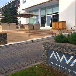 Imagen de Hotel AWA Punta del Este
