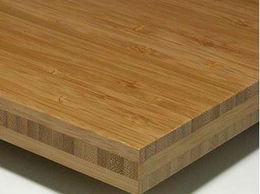 Imagen para la categoría Placas de Bamboo