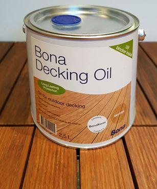 Imagen para la categoría Productos para mantenimiento de Decks de madera.
