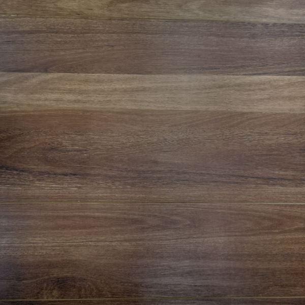 Imagen de PISO VINILICO 7 mm EN TABLAS - CEDRO PLATEADO (precio por m²)
