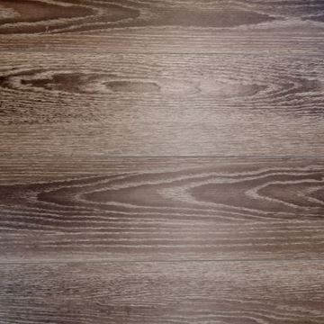 Imagen de PISO VINILICO 7 mm EN TABLAS - CHARRED  WOOD (precio por m²)