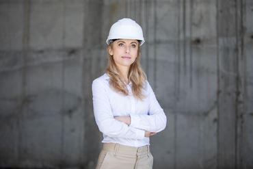 Imagen para la categoría CAMBIE SUS ABERTURAS POR PVC-EFICIENTES