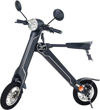 Imagen para la categoría Scooter eléctrico modelo K1