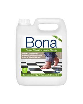 Imagen de Recambio para limpiador Bona Vinilicos- 4 Lts.